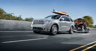 dodge durango lease dodge durango buy lease or finance duluth mn 55804