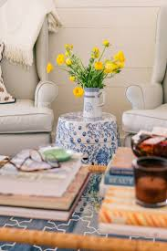 books about home design 251 best home details images on pinterest salad plates charger
