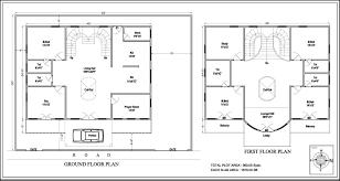 Sq Ft 3756 Sq Ft 4 Bhk 5t Villa For Sale In Dream India Dream City