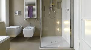 bathroom jacuzzi tub for small bathroom small bathroom rugs full size of bathroom contemporary small bathroom designs small sinks bathroom bathroom ideas small bathrooms decorating