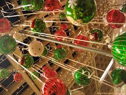 how to decorate home for christmas christmas house decorations photo album home design ideas