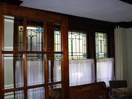 arts and crafts style homes interior design historic west bethlehem craftsman style circa old houses old