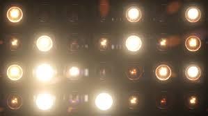 lights free 254 free downloads