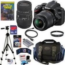 nikon camera black friday deals expert dslr maneuvering our blogs pinterest camera wallpaper