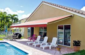 Exterior Awnings Retractable Awnings 1024x668 Jpg
