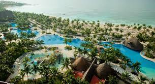 imagenes barcelo maya beach barcelo maya colonial beach resort cheap vacations packages red
