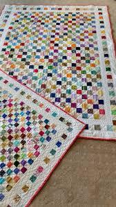 25 unique postage st quilt ideas on scrappy quilt