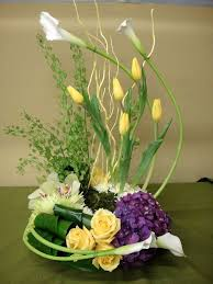 wholesale flowers san diego flower arrangements calla lilies floral arrangements san
