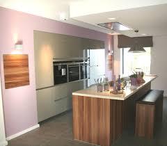 roomido küche küche mit kochinsel modern ambiznes