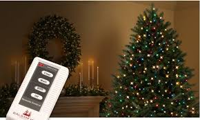 white christmas tree with colored lights colored lights or white lights why not both dio home improvements