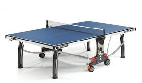 black friday ping pong table deals hoops plus let the games begin ping pong tables