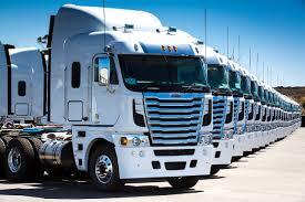 logistics truck u0026 automotive u0026 bus transport overseas