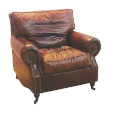 furniture u0026 homewares crows nest sydney elroy classic antique