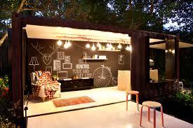 luna lana lights by stephanie ng design melbourne international