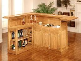 bar interiordesign portable bar home bar design bar stools