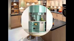 small kitchen design minecraft small kitchen designs modern