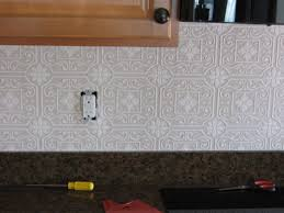 self adhesive backsplash living room original diyees s rend