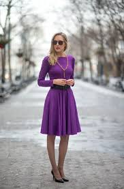 Lilac Dresses For Weddings The 25 Best Purple Wedding Guest Ideas On Pinterest