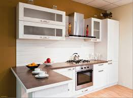 amenagement cuisine en l amenagement cuisine petit espace nouveau amenager cuisine dans ptit