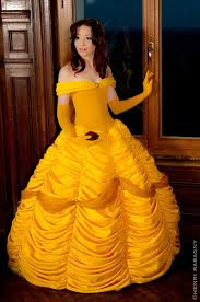 Princess Lolly Halloween Costume 109 Halloween Ideas Images Halloween Ideas