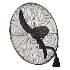 20 inch industrial fan industrial fan falcone light lighting up your world