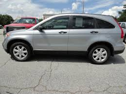 used honda cr v under 7 000 for sale used cars on buysellsearch
