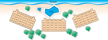 Beach Houses For Rent In Hilton Head Sc by Captain U0027s Walk Vacation Rentals U2022 Resort Rentals Of Hilton Head