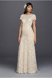 packham wedding dresses prices david s bridal offers all wedding dress gown styles including