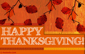Thanksgiving Wishes For Friends Happy Thanksgiving Wishes Wording For Friends Business And