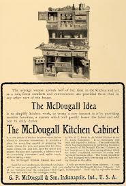 ikea kitchen cabinets cost kitchen decoration