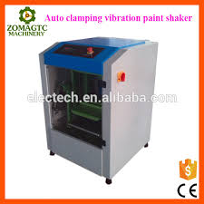 paint mixing machine paint mixing machine suppliers and