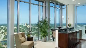 Home Design Furniture Tampa Fl by Apartment Amazing Downtown Tampa Fl Apartments Home Decor Color