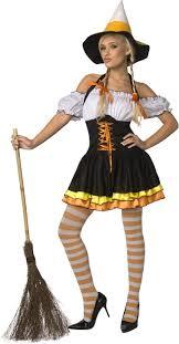 halloween costumes princess leia candy corn costume buycostumes com