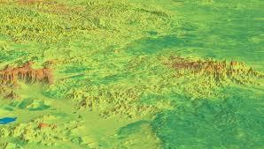 Soil Maps Home Oceania Node Of The Global Soil Map