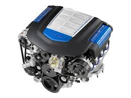 ls9 corvette ranking the top 5 small block chevy engines of all 1 the