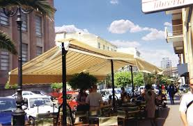 Awnings Usa Awnings Archives Litra Usa