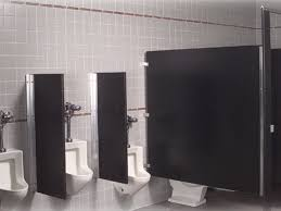 Cheap Bathroom Partitions Bathroom Partitions Nj Toilet Partitions Corian Dupont Usa Design