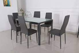 ensemble table et chaise de cuisine pas cher enchanteur ensemble table et chaise de cuisine avec table et