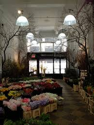florist nyc new york flower district flower line flowers