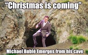 bdb christmas came early you get memes