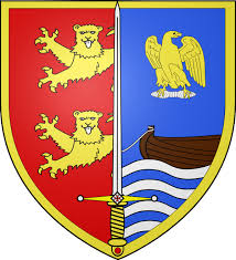 Val-de-la-Haye