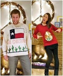 sweater ideas sweater diys popsugar smart living