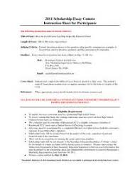 free sample cover letter for quality control cover letter writer
