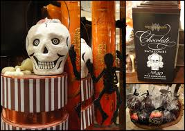Halloween Gift Baskets For Adults by Handsome Hershey U0027s Halloween Gift Baskets Best Moment Halloween