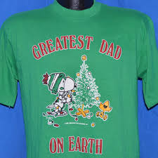 snoopy christmas t shirts best snoopy t shirts products on wanelo