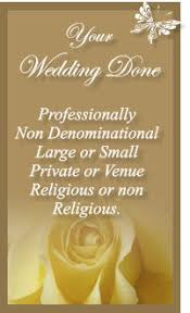wedding registrations marriage registration wedding registration