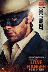 the lone ranger wallpapers the lone ranger movie poster 3 of 25 imp awards
