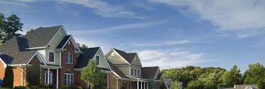 foreclosure foreclosed homes realtytrac com