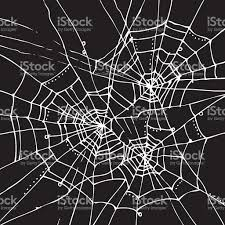 halloween spider background halloween web background ccciibk stock vector art 609038718 istock