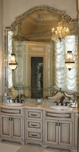 Bathroom Vanity Mirrors Ideas by Bathroom Choosing Bathroom Vanity Mirrors And Lighting For